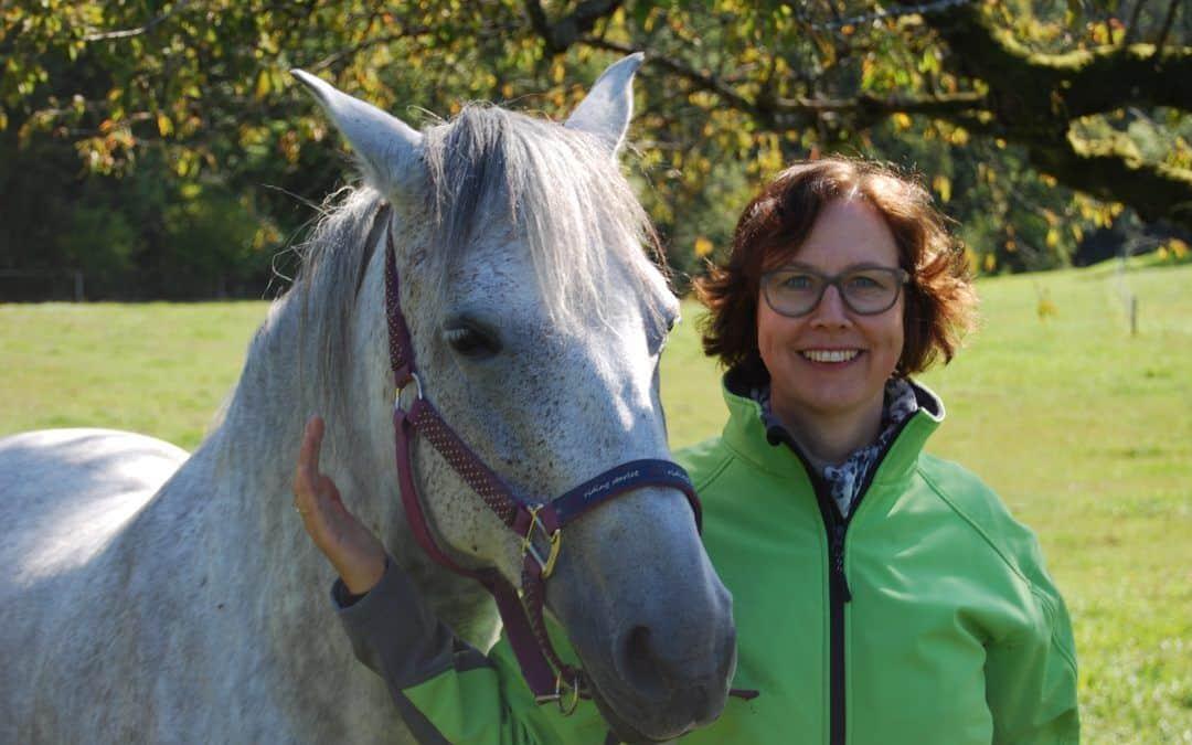 Exklusive Führungskräfte-Seminare mit Pferden, Termine 2020