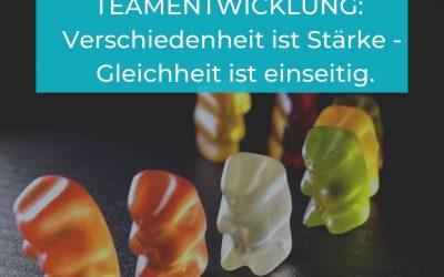 Nutzen von Coaching-Modellen für Führungskräfte und die Teamentwicklung